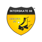 Interskate 88